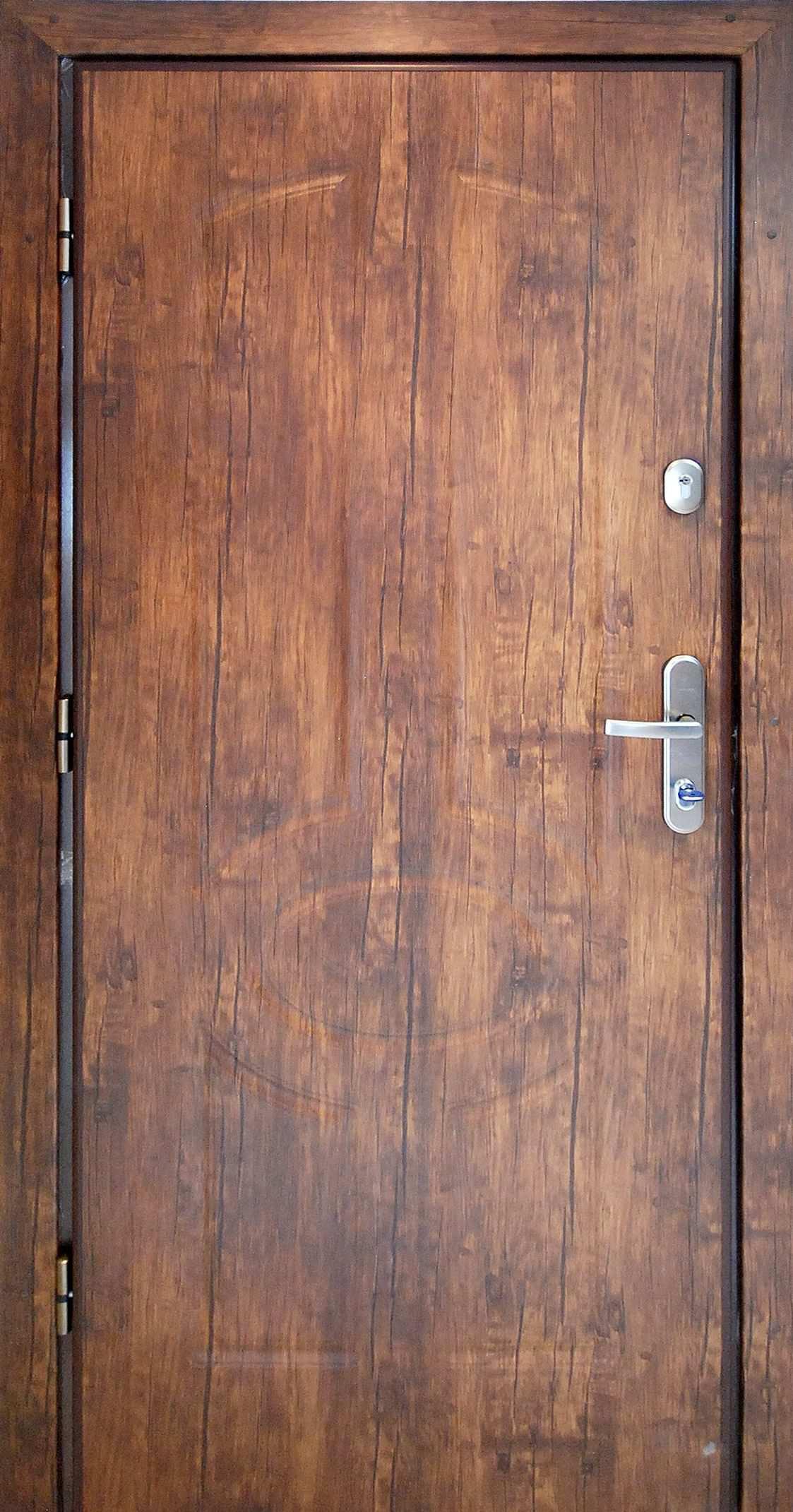 Входная дверь Герда (Gerda) CX-10 SL -Стальные входные двери Герда ... | 2141x1123